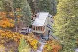 615 Matterhorn Drive - Photo 1