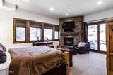 2325 Red Pine Road - Photo 43