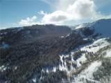 146a White Pine Canyon Road - Photo 11
