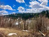 1065 Beaver Circle - Photo 1