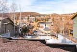552 Deer Valley Drive - Photo 12