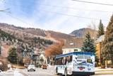 552 Deer Valley Drive - Photo 22