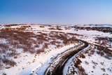 4050 Pinnacle Sky Loop - Photo 15