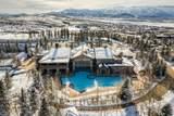 4050 Pinnacle Sky Loop - Photo 33
