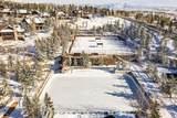 4050 Pinnacle Sky Loop - Photo 34