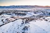 4050 Pinnacle Sky Loop - Photo 6