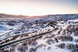 4050 Pinnacle Sky Loop - Photo 8