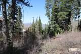 7092 Canyon Drive - Photo 1