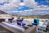 2670 Canyons Resort Drive - Photo 4
