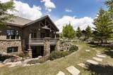3016 Arrowhead Trail - Photo 45