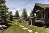 3016 Arrowhead Trail - Photo 46