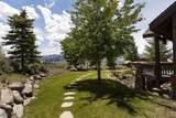 3016 Arrowhead Trail - Photo 48