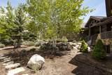 3016 Arrowhead Trail - Photo 50