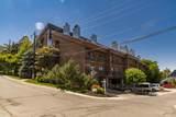 1401 Woodside Avenue - Photo 1