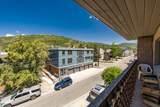 1401 Woodside Avenue - Photo 19