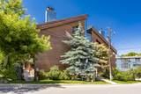 1401 Woodside Avenue - Photo 32