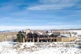 10327 Aspen Ridge Road - Photo 42