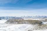 10327 Aspen Ridge Road - Photo 45