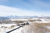 10327 Aspen Ridge Road - Photo 47
