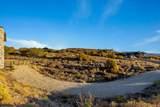 1155 Lasso Trail - Photo 1