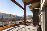 3000 Canyons Resort Drive - Photo 22