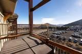 3000 Canyons Resort Drive - Photo 23