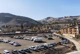 3000 Canyons Resort Drive - Photo 50