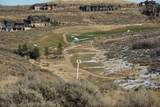 8926 Promontory Ridge Drive - Photo 1