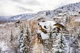 2432 Iron Mountain Drive - Photo 1