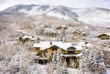 2432 Iron Mountain Drive - Photo 2