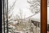2432 Iron Mountain Drive - Photo 36