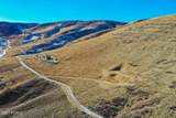 46 Kent Canyon - Photo 23