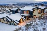 370 Mountain Top Drive - Photo 42