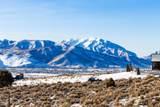 1433 A1 Peak Drive - Photo 3