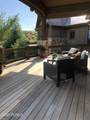 7978 Promontory Ranch Road - Photo 28