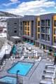 2670 Canyons Resort Drive - Photo 2
