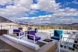 2670 Canyons Resort Drive - Photo 3