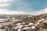 2207 Lone Peak Lane - Photo 1