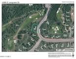 1090 Longview Drive - Photo 5