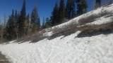 2192 Aspen Ridge Circle - Photo 9