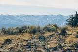 8926 Promontory Ridge Drive - Photo 5