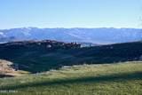 8926 Promontory Ridge Drive - Photo 7