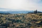 8926 Promontory Ridge Drive - Photo 8