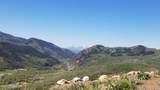156 Mountain View - Photo 1