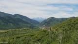 132 Mountain View - Photo 3