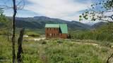 132 Mountain View - Photo 4