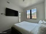 2670 Canyons Resort Drive - Photo 13
