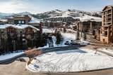 2670 Canyons Resort Drive - Photo 31