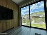 2670 Canyons Resort Drive - Photo 9