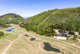264 White Pine Canyon Road - Photo 19